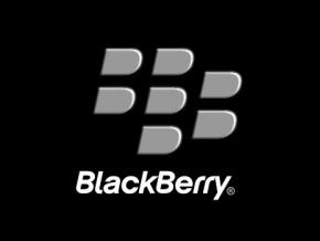Investujte do akcií - RIM Blackberry